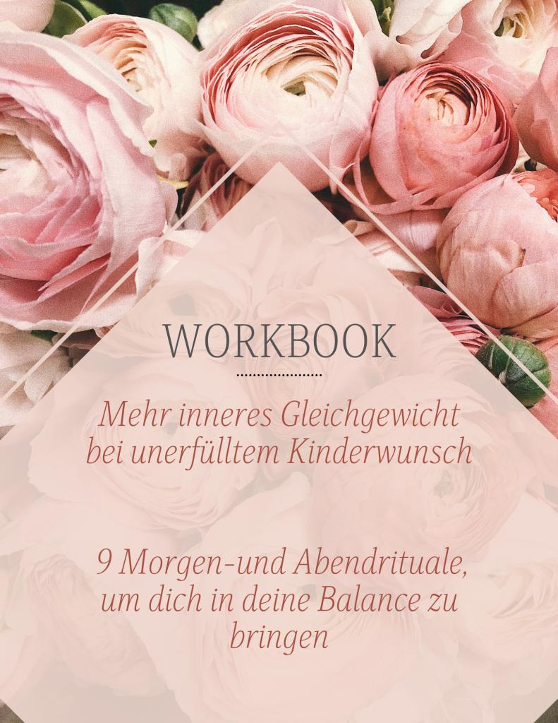 Kostenfreies Workbook